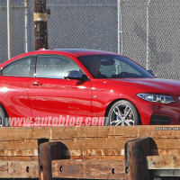 001-bmw-2-series-spy-shots628opt