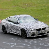 2014-bmw-m4-spy-shots_100428231_l