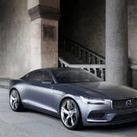 volvo-concept-coupe-70