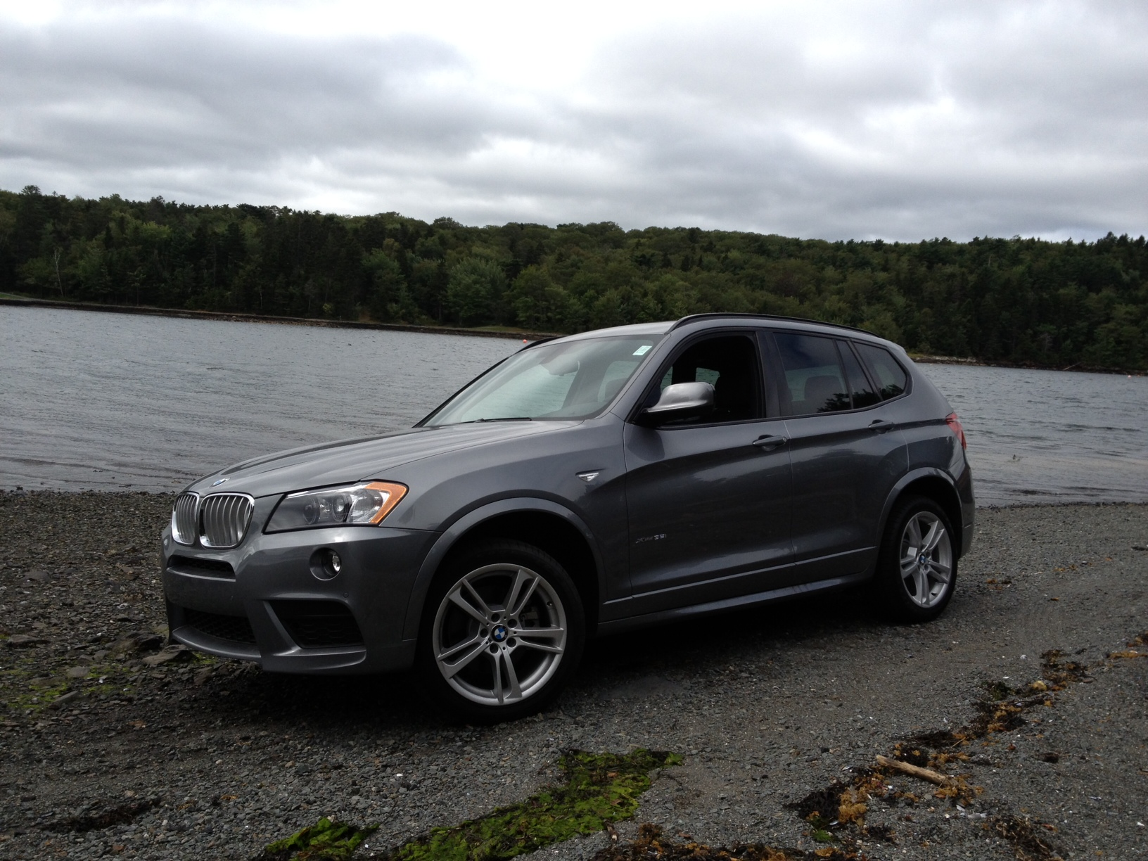 Pros and cons on the mercedes benz glk 350 with stop start autos post