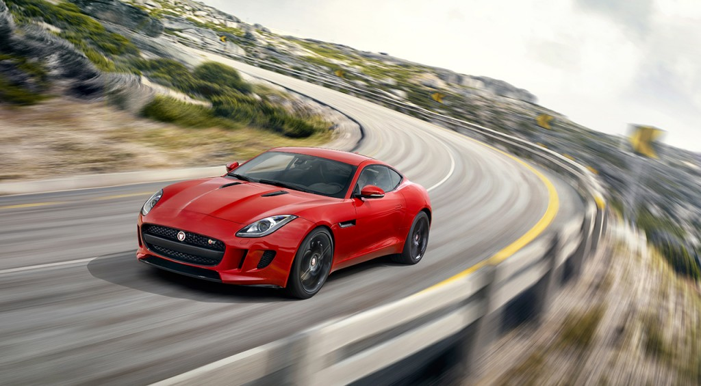 2014-Jaguar-F-Type-Coupe-57