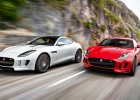 Luxury Cars Set to Be Launched in 2014