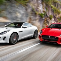 2014_jaguar_f-type_group_13-la-as_1118132_1600-2