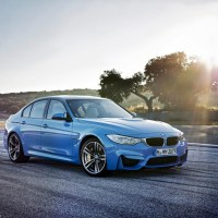 2014-BMW-M3-leaked-profile-1024x766