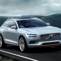 001-volvo-concept-xc-coupe-leaked_628opt