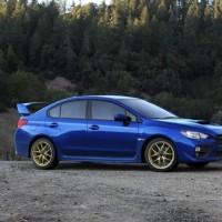 2015-Subaru-WRX-STI-driving