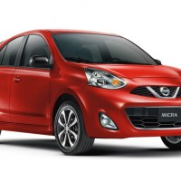 Nissan_Micra_3Q_Red_4C_300ic