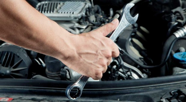 Car Maintenance: Upgrades You Need to Know About