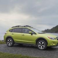 2014-Subaru-XV-Crosstrek-Hybrid-2