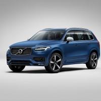 2015-Volvo-XC90-R-Design-661