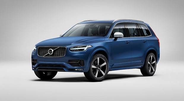 All-New Volvo XC90 & XC60 To Get Polestar Performance Variants