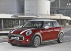 MINI Forced To Lower Fuel Its Efficiency Numbers