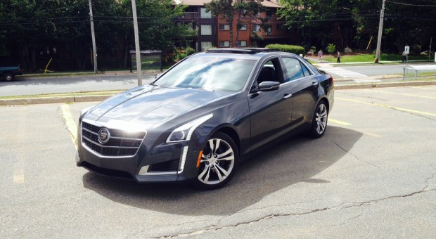 v cts sport htm turbo sale cadillac luxury sedan premium for new vsport twin
