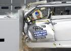 Nissan, Chrysler Minivans Completely Fail New Crash Test