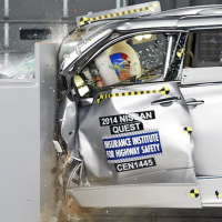Nissan-Quest-Crash-test