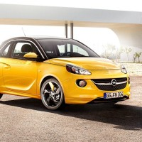 2013-Opel-Adam-Front-Angle-2