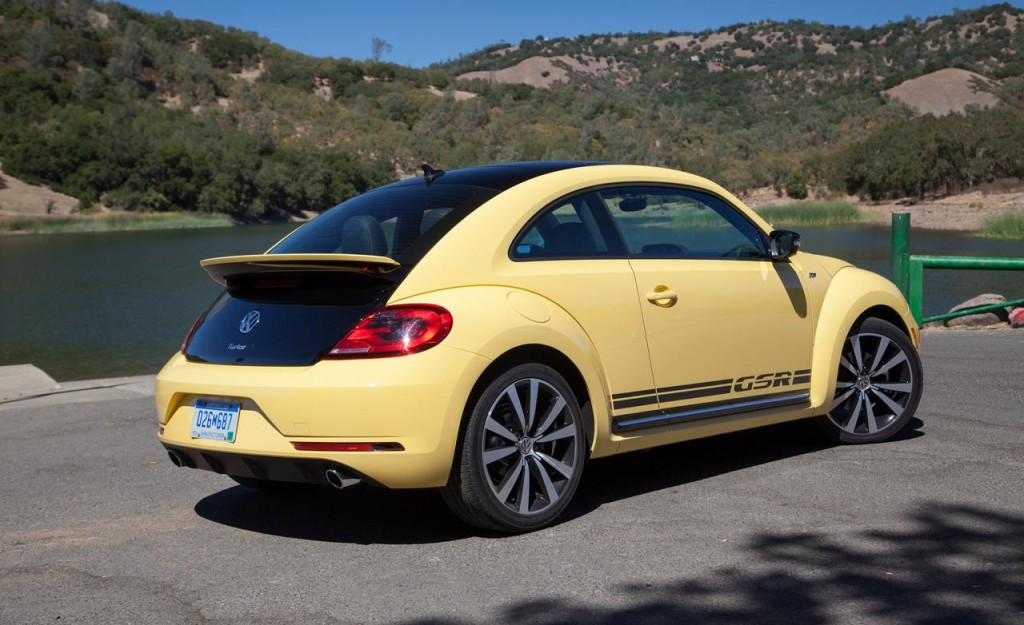 2014-volkswagen-beetle-gsr-photo-543880-s-1280x782