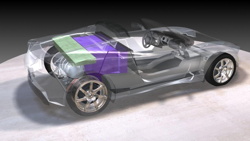tesla-roadster-engine-1