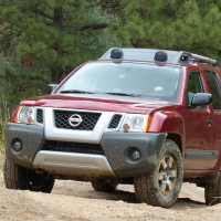 2013-Nissan-Xterra-Off-Road
