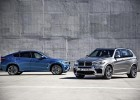 Are BMW's M-Powered SUV's Worth It?