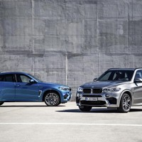 2015-bmw-x5-m-x6-m-headline