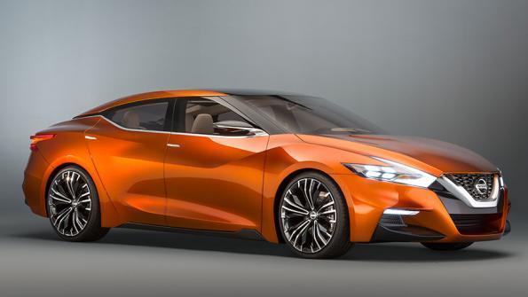 nissan-sport-sedan-concept