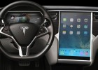 Is Apple Looking To Buy Tesla?