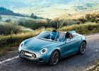 Mini Superleggera Will Go To Production