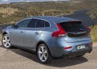 Volvo Will Make V40 Hatchback Available For North Americans in 2017