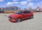 Review: 2017 Hyundai Ioniq Limited