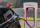 Tesla To Invest In Supercharging Stations For Nova Scotia