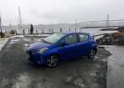 Review: 2018 Toyota Yaris SE