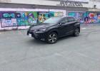 Review: 2018 Lexus NX 300