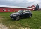 Review: 2018 Mercedes-Benz GLC 350e