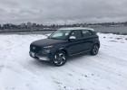 Review: 2020 Hyundai Venue