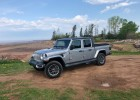 Can the 2020 Jeep Gladiator Convince Me To Trade My BMW?
